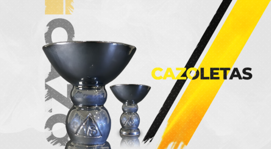 cazoleta24